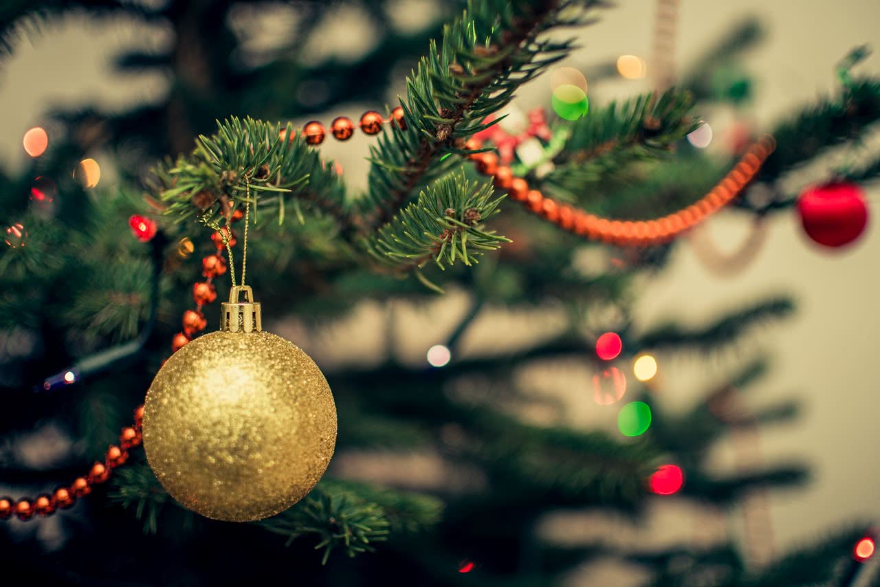 Quanto Manca Al Natale.Quanto Manca A Natale 2018